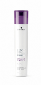 Schwarzkopf Smooth Perfect Shampoo 250ml